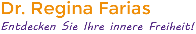 Dr. Regina Farias